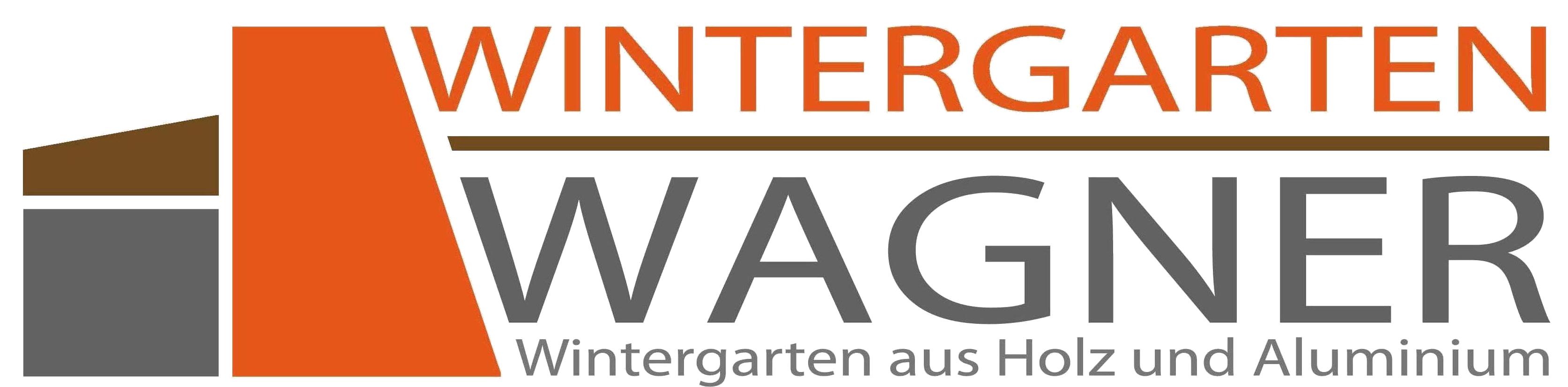 Wintergarten Wagner - Ihr Fachmann für Wintergärten aus Oberösterreich | Wintergärten, Glasfassaden, Fenstern und Türen, Sonnenschutz sowie Terrassendächer von der Wintergarten Wagner aus dem Bezirk Ried im Innkreis in Oberösterreich
