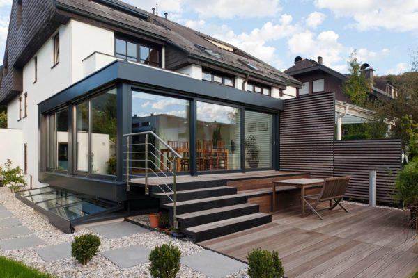 wintergarten wintergarten wagner gmbh winterg rten in ober sterreich. Black Bedroom Furniture Sets. Home Design Ideas